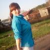 Lenchik, 20, г.Красногорское (Алтайский край)