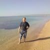 Алексей, 42, г.Раменское