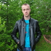 Василий, 32, г.Новоуральск