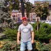 Фарадж, 36, г.Ростов-на-Дону