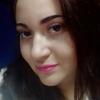 Анна, 27, г.Днепр