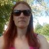 Ирина, 32, г.Молодечно