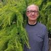 Игорь, 51, г.Малоярославец