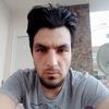 Alex, 25, г.Стамбул