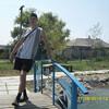 Андрей, 28, г.Кременная