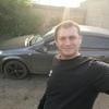 SPORT, 38, г.Оренбург
