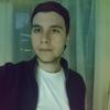 Витя, 24, г.Николаев