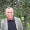 Владимир, 64, г.Запорожье