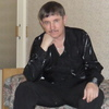 Борис, 53, г.Кавалерово