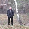 Борис, 66, г.Воронеж