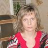 Zolotanka, 41, Kasimov
