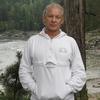 Павел, 58, г.Абакан