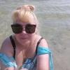 Викель, 38, г.Киев