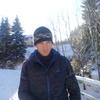 Вячеслав, 30, г.Пологи