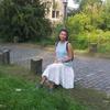 Arina, 44, г.Милан