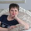 Надежда, 40, г.Новоалтайск