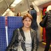 Julia (Юлия), 30, г.Париж