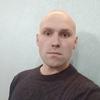 Сергей Козловский, 27, г.Витебск