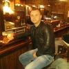 Николай, 33, г.Дублин