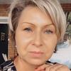 Ольга, 45, г.Асино