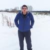 Евгений, 36, г.Емельяново