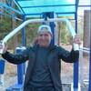 владислав, 55, г.Киров (Кировская обл.)