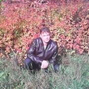 Николай 43 Солнечногорск