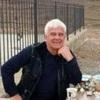 Mihail Mamontov, 53, Vladikavkaz