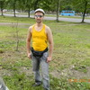 Aleksey, 43, Ettlebruk