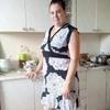 Yulya, 31, Zhytomyr