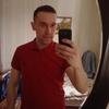 Иван, 30, г.Петрозаводск