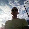 Миша, 24, г.Феодосия