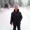 Sergey, 30, Nikolayevsk-na-amure