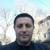 Кирилл, 34, г.Семей