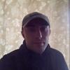 Макс, 33, г.Белово