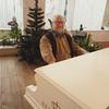 Олег, 48, г.Ростов-на-Дону