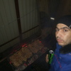 Murodillo Jumayev, 25, Lobnya
