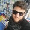 Mirza, 25, г.Cascade Station
