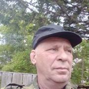 Владимир 60 Дальнереченск