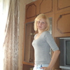 наташа, 35, г.Нижнекамск