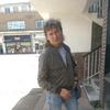 Aleksandrs Korsaks, 49, Harlow