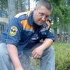 алексей, 44, г.Архангельск