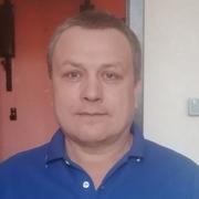 Алексей 54 Москва