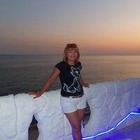 Тамара, 58 лет, Телец, Одесса