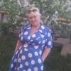 Надежда, 60, г.Екатеринбург