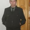 Maikl, 25, Сторожинець