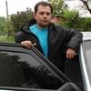 Юрій, 32, г.Хмельник