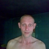 TIMOFEY, 45, Popasna