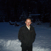 Алексей, 43, г.Ивенец