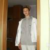 Артём, 21, г.Белоозерск